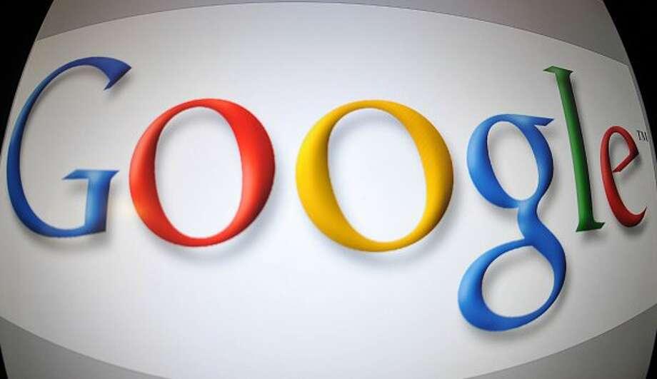2. GoogleBrand Value: $93,291 millionPercent Change in 2013: 34%Source:Interbrand