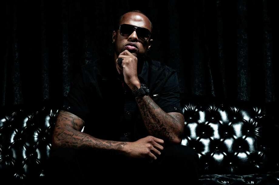 Slim Thug: $2 million / DirectToArchive