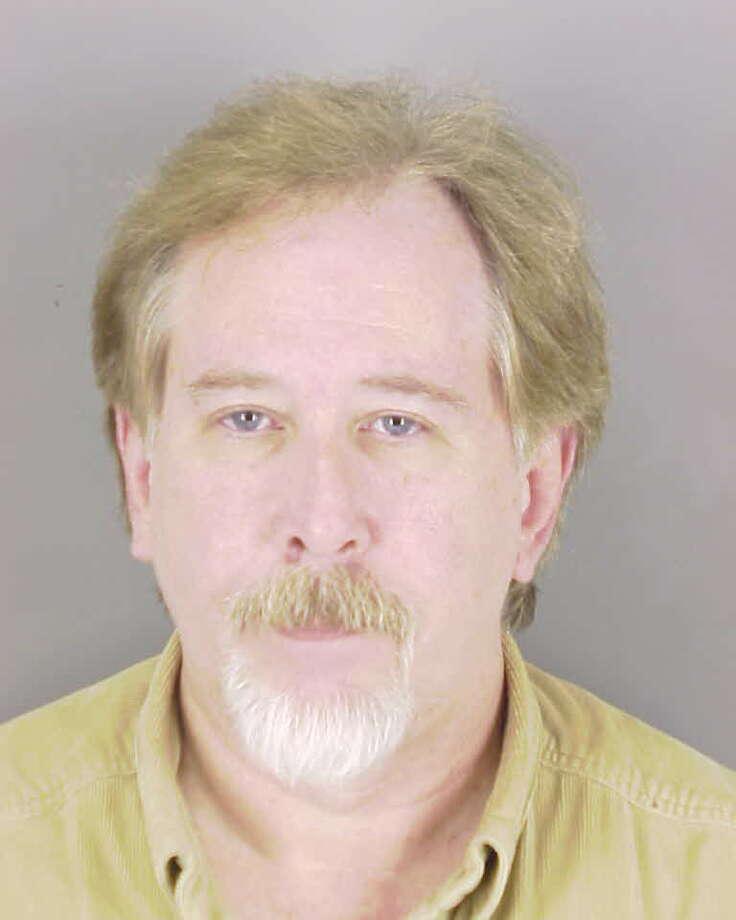 Glen Engle Photo: Jefferson County Sheriff