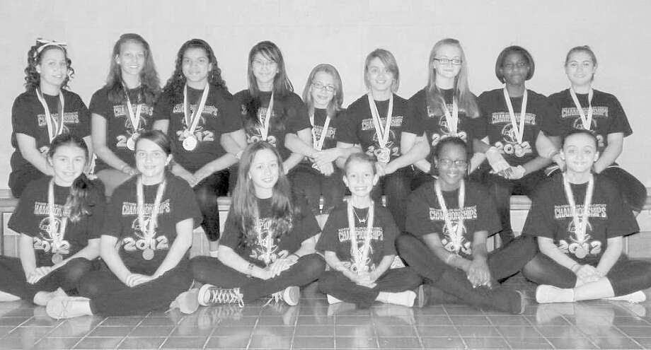 Youth Sports: Albany Color Guard earns honors - Times Union