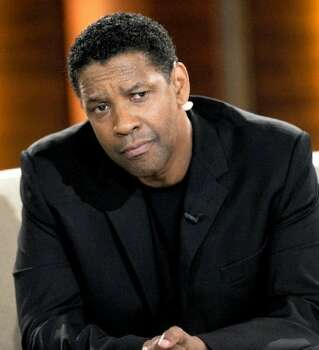 Denzel Washington has numerous theater credits and has recently starred on Broadway in 2014's 'A Raisin in the Sun.' His past work on Broadway includes 2005's 'Julius Caesar' and won a Tony in 2010 for his role in the August Wilson play 'Fences,' which tells the story of a Pittsburgh sanitation worker who wanted to play baseball in the major leagues, but was too old when they started admitting black players.
