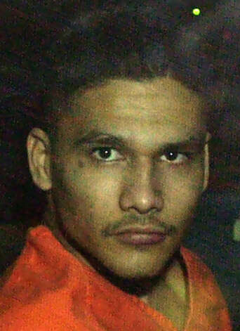 Manuel Garza, Jr.