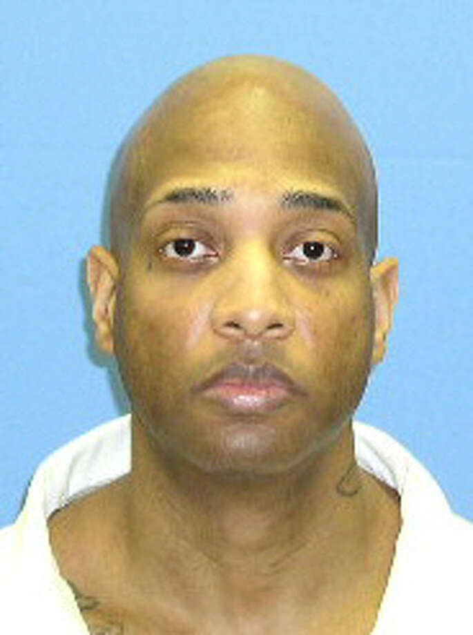 Taichin Preyor