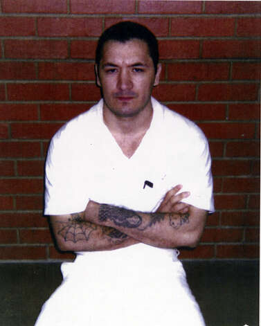 Ruben Montoya Cantu