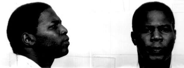 Vernon Lamar Sattiewhite