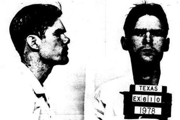 John R. Thompson