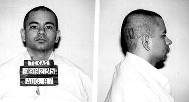 Carlos Trevino