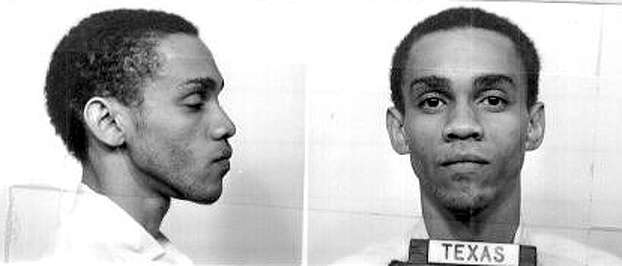 Walter Key Williams