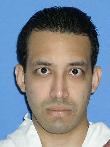 Vincent Gutierrez