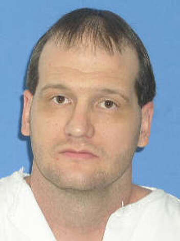 Clifford Allan Kimmel