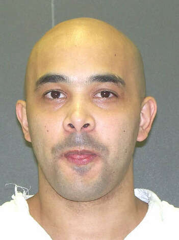 Joe Luna