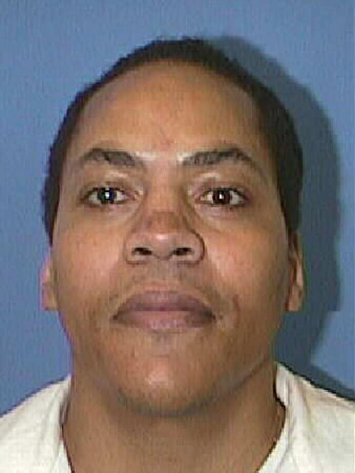 Miguel A. RichardsonAge at execution: 46