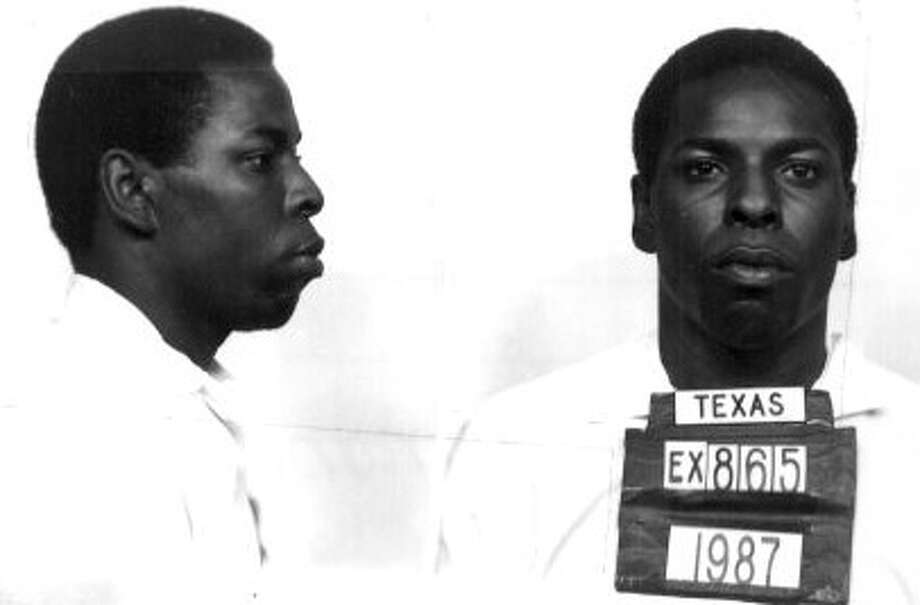 Karl Hammond