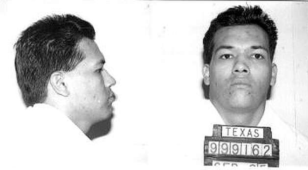 Humberto Leal, Jr.