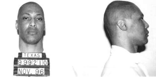 Frank Moore