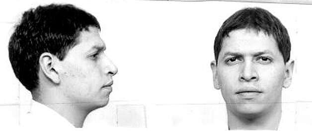 Leopoldo Narvaiz, Jr.