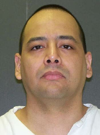Arnold Prieto