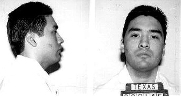 Roland Ruiz, Jr.