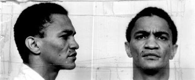 Dwight Dwayne Adanandus
