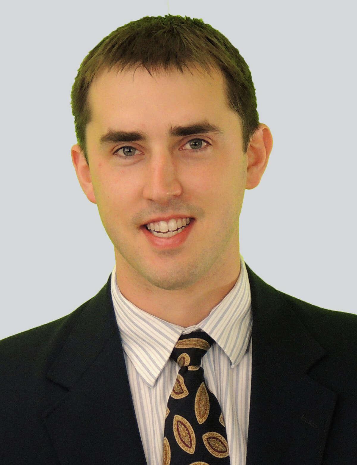 Jeff Bonistalli