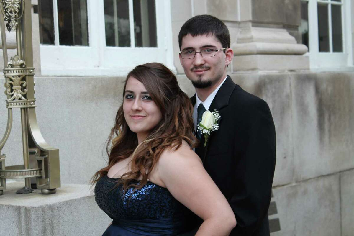 Were you Seen at the Ravena-Coeymans-Selkirk Prom on May 25, 2012?