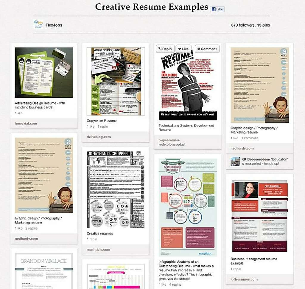 images about resumes resume career builder resumes best images about resumes resume resumes way pin down jobs sfgate screenshot flexjob board