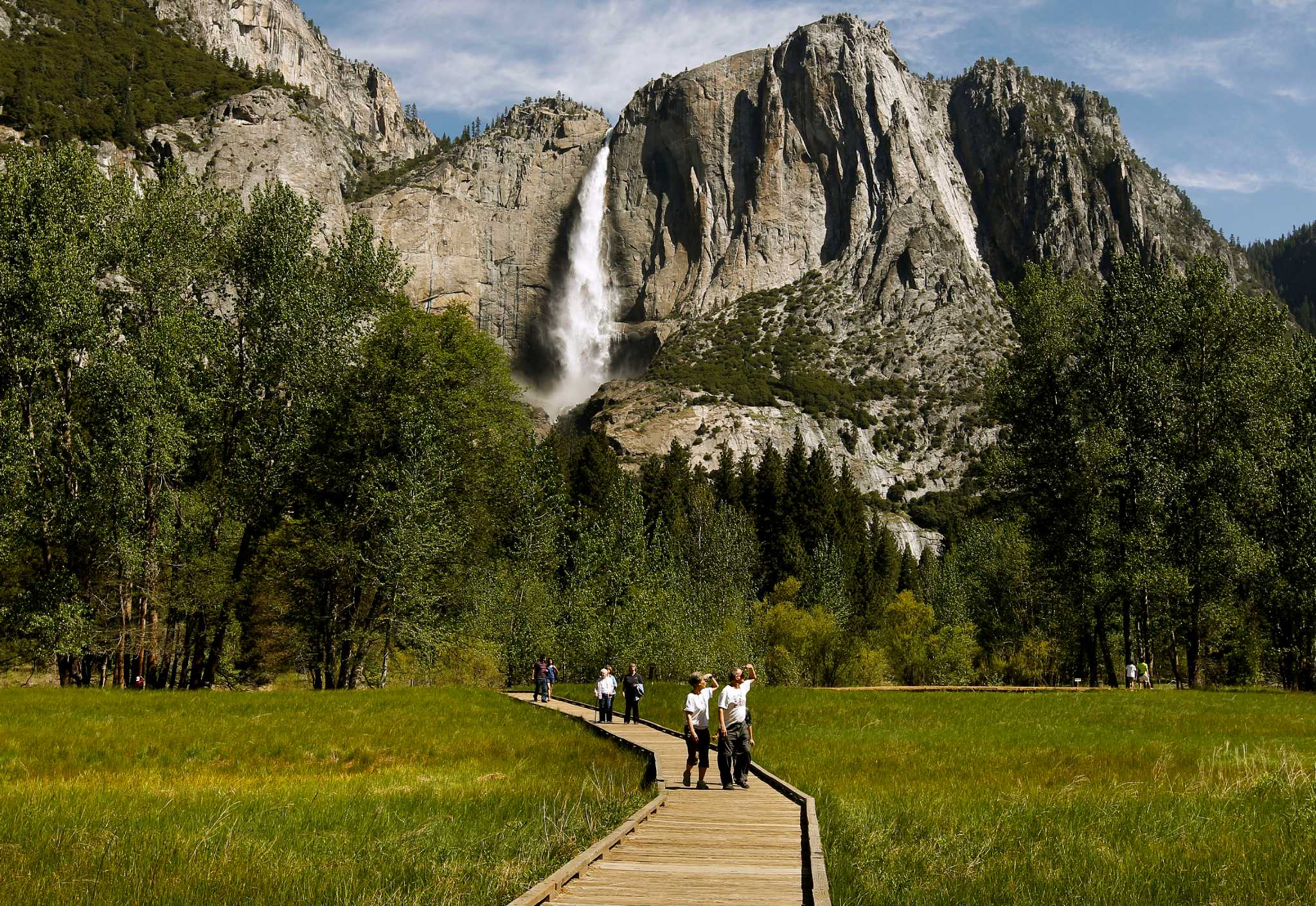 yosemite village personals Personal ads for yosemite valley, ca are a great way to find a life partner, movie date, or a quick hookup personals are for people local to yosemite valley, ca and are for ages 18+ of either sex.
