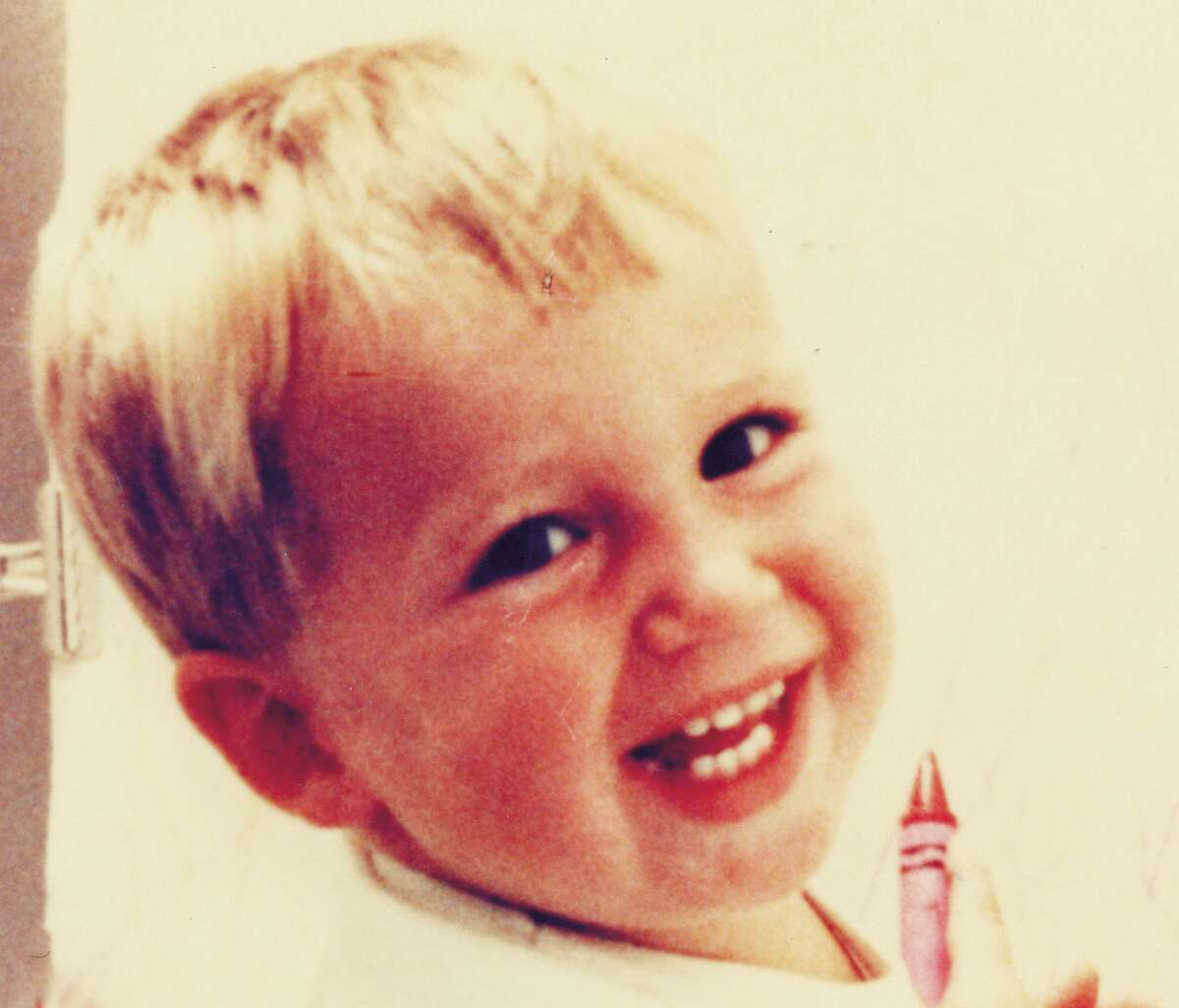 Stewie Leonard III, the son of Kim and Stew Leonard Jr., accidentally drowned in 1989.