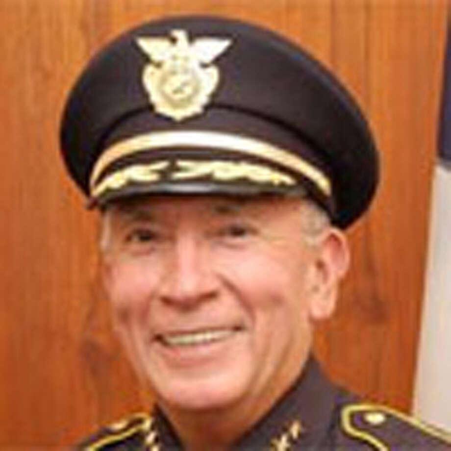 Amadeo Ortiz