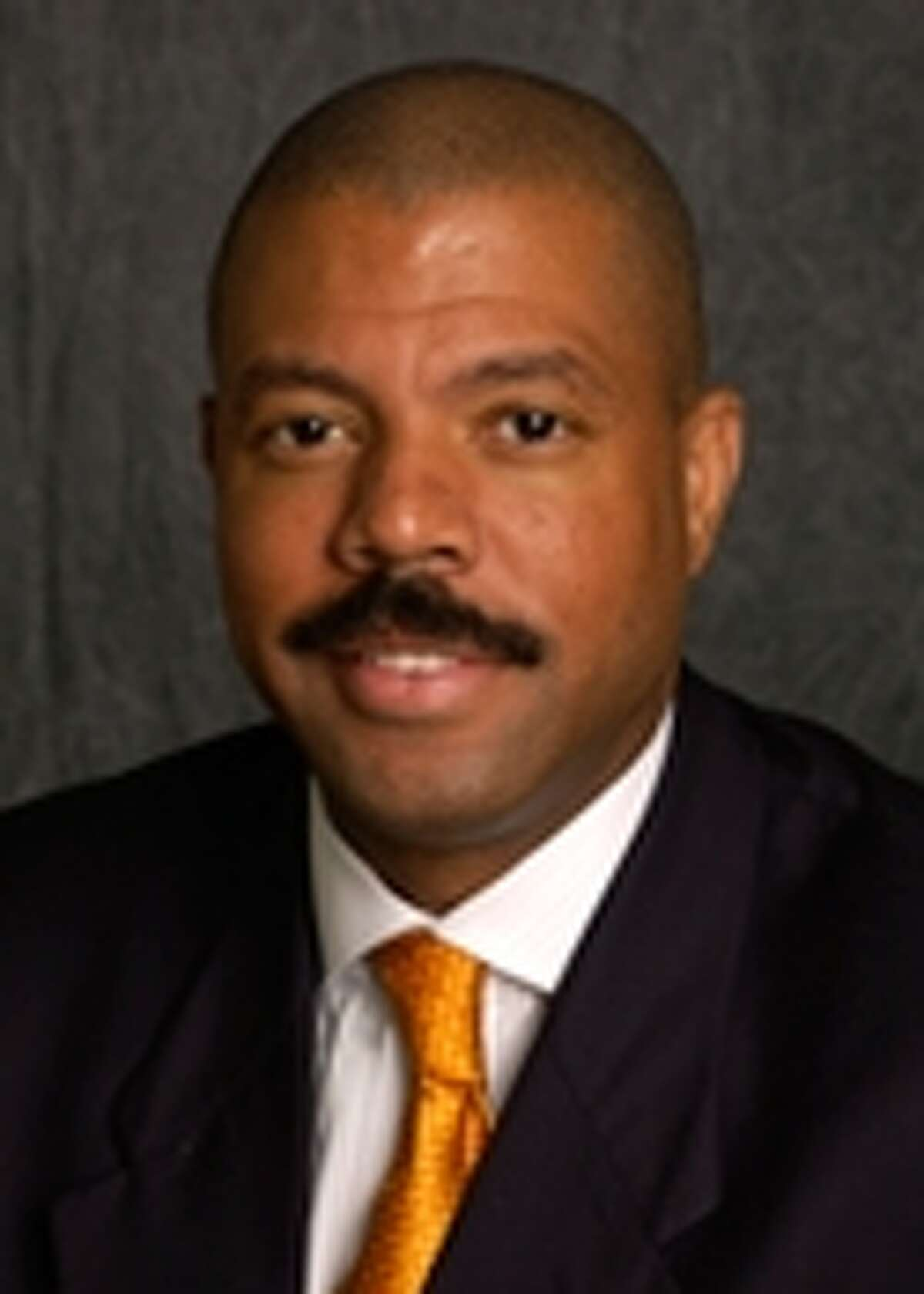 State Rep. Borris Miles - State District 146 (Texas House )