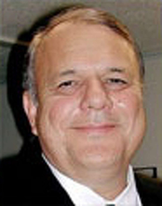 Albert Uresti