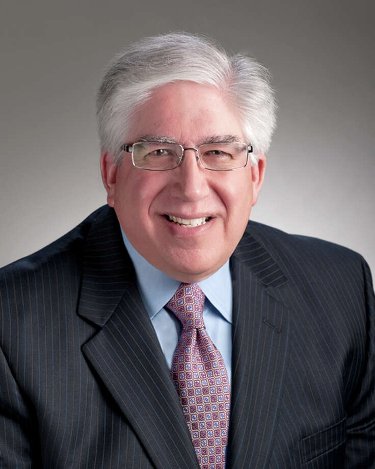 Lee Wunsch is President and CEO of the Jewish Federation of Greater Houston. Photo: Courtesy Photo