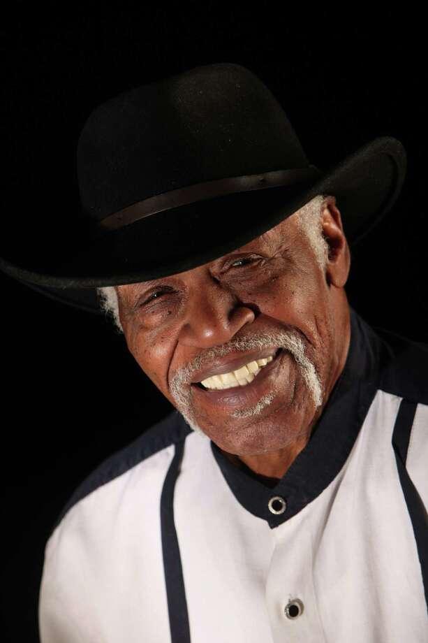 Ernie Williams Benefit Tribute Concert