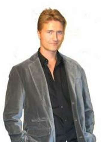 Miami Gay Matchmaker Paul Angelo Speaks Out About HIV, Says Gay Low Self ...