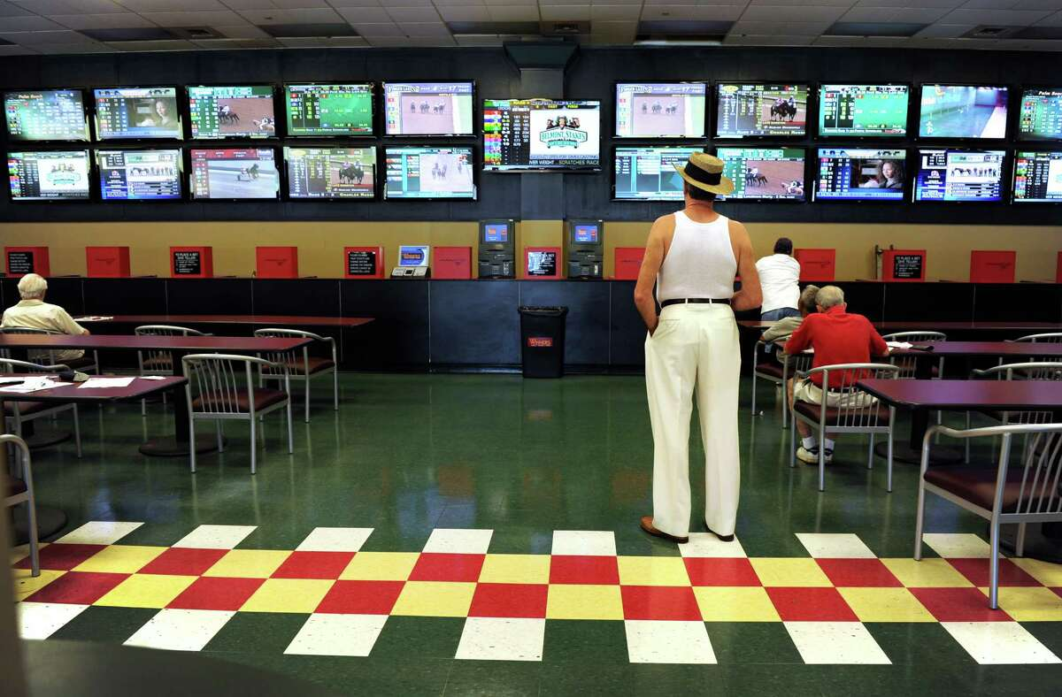 Off track betting bridgeport ny online sports betting sites in uganda kampala