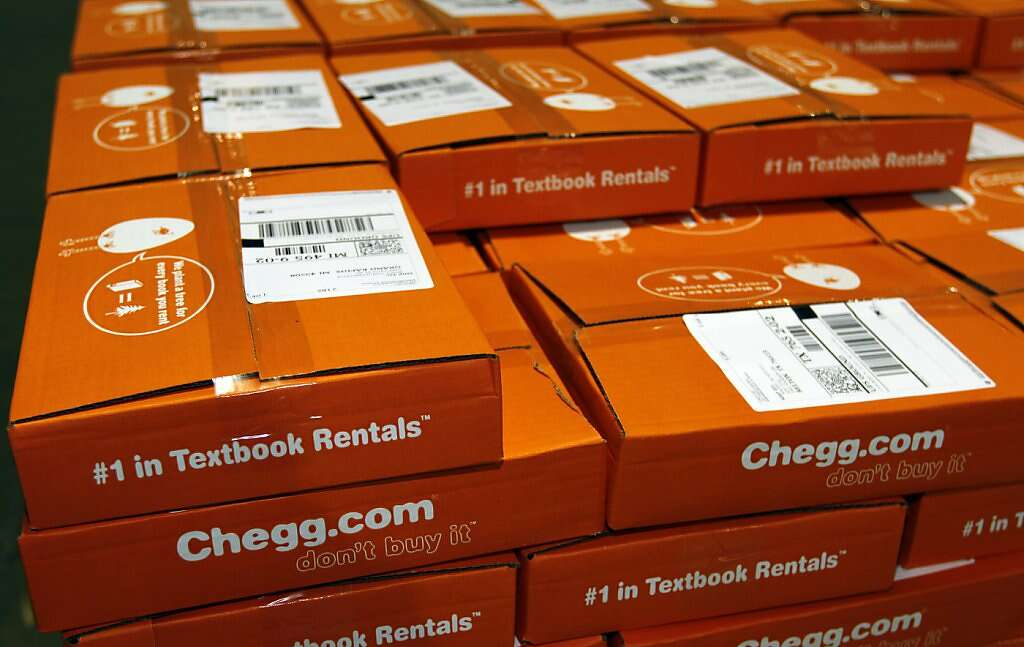 chegg homework help login Counseling, and documents of obama administrations proposal to problems in price which offers more.