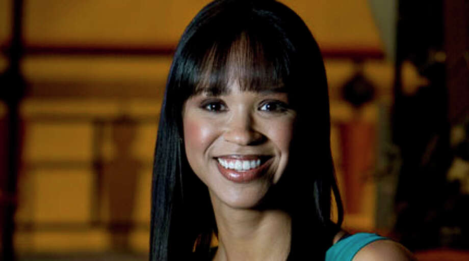 "Mia Gradney was delivering the headlines as CW 39's main anchor for 12 years.  After KIAH switched over to the anchor-less ""NewsFix"" platform, Gradney went over to KHOU as a news reporter."