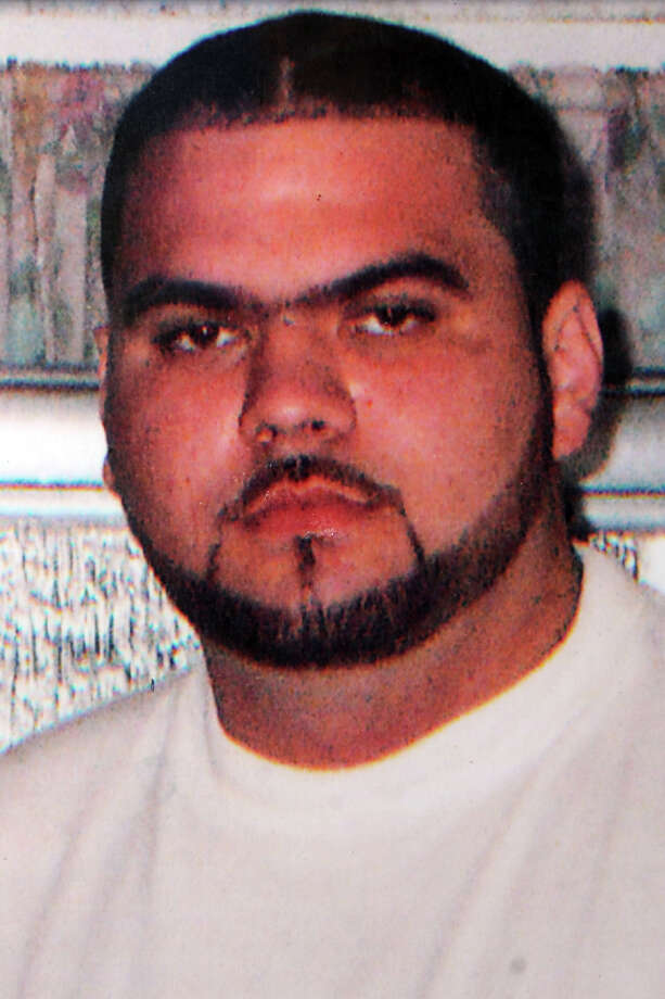Juan Marcano. On Feb. 27, 2007, Marcano, 24, was shot at the Greene Homes. He died two months later. Photo: Ned Gerard