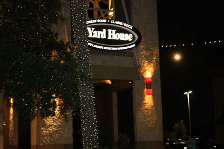 Keep clicking to see which prominent hotels, bars and restaurants were the highest grossing in Bexar County in March 2018, according to mixed beverage receipts from the state's comptroller's office.