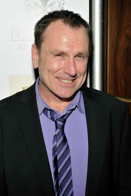 Colin Quinn Photo: Theo Wargo / Getty Images North America