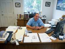 Mass. town OKs $20 fines for swearing in public - StamfordAdvocate