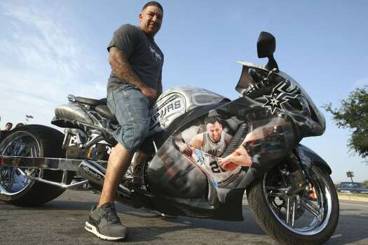 Chopper Bikes In San Antonio Tx. in San Antonio Texas on