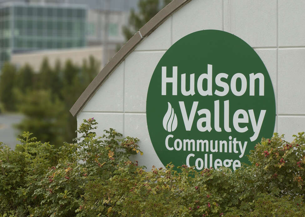 BEST TWO-YEAR COLLEGE: Hudson Valley Community College (Courtesy Hudson Valley Community College)