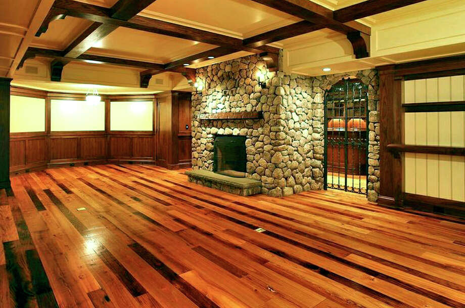 Masterpiece Wood Floor Does Top Notch Work New Milford Spectrum