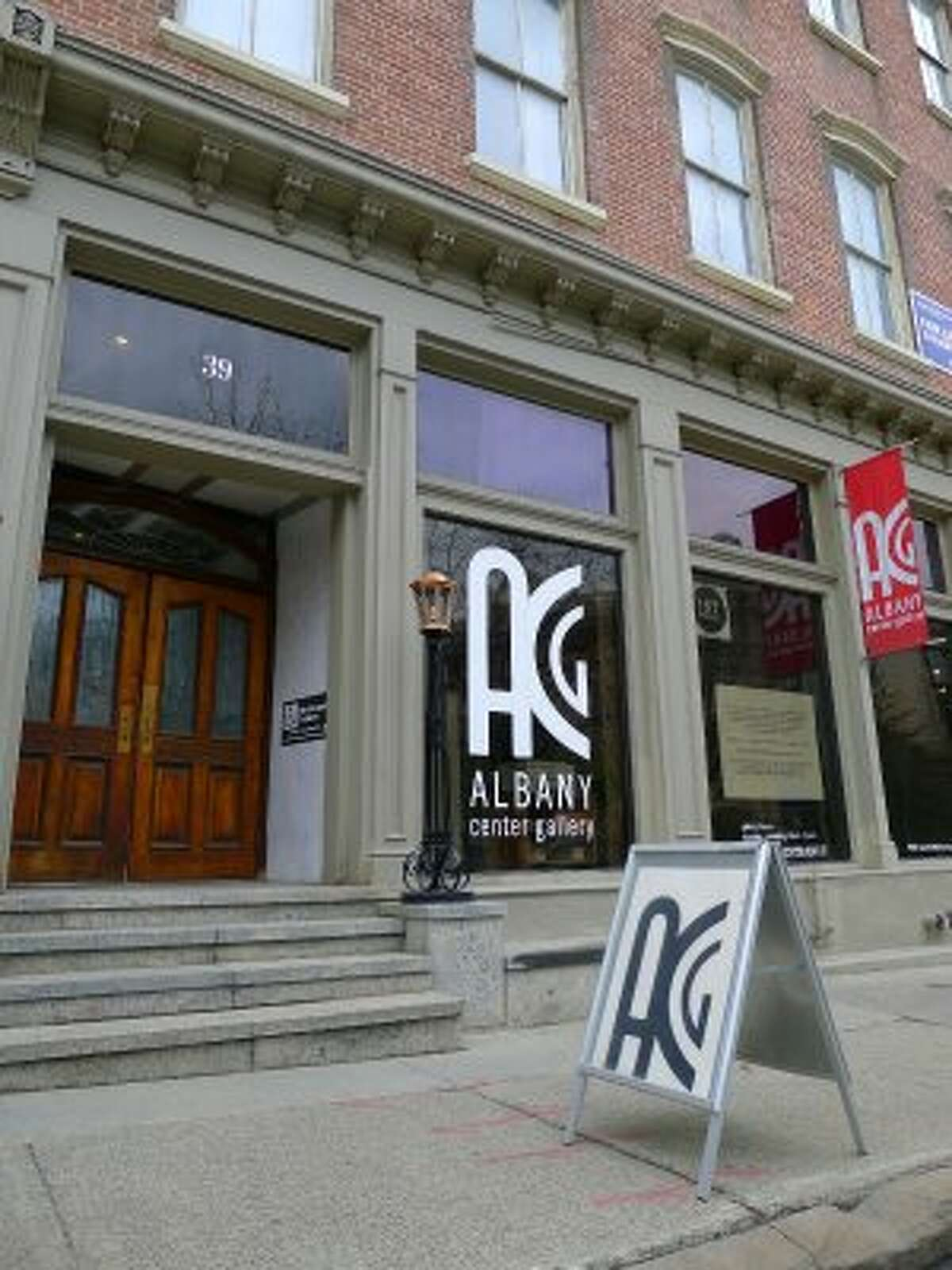 Come see local artists' work at the Albany Center Gallery's 2016 Mohawk Hudson Regional Invitational. When: May 6th, 5pm-8pm. Where:39 Columbia St, Albany. Click here for more information.
