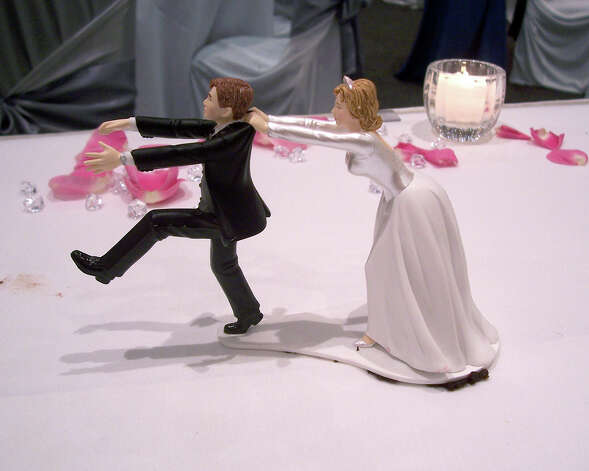 Cake Topper... from Sailor Coruscant Photo: Flickr Creative Commons License