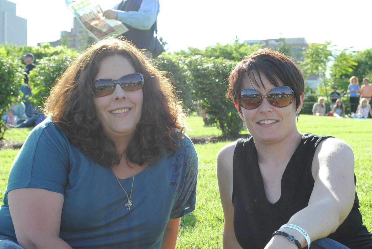 Were you Seen at Alive at Five with Dave Mason on Thursday, June 7th, 2012?