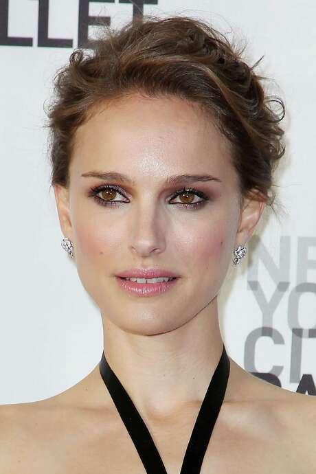 Natalie Portman / StarPix©2012