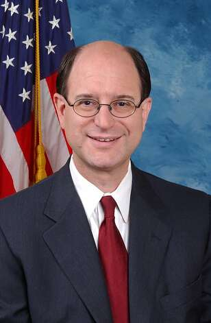Brad Sherman Photo: AP