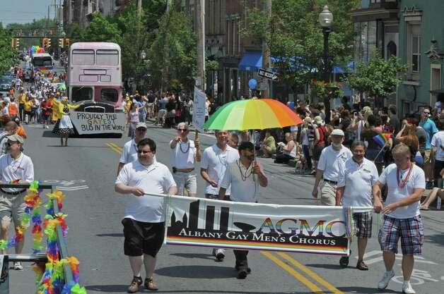 gay pride albany ny jpg 1080x810